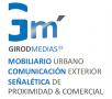 GIRODMEDIAS