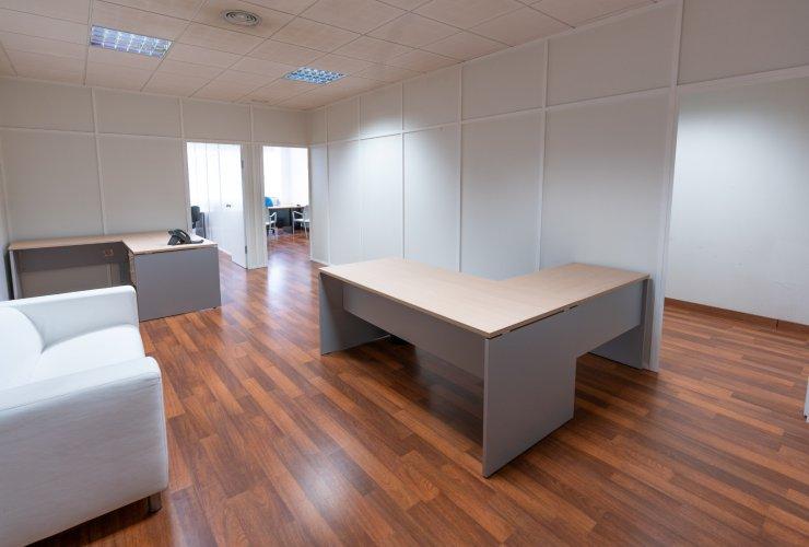 Oficina 14