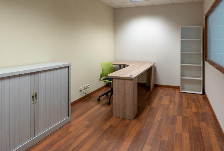 Oficina 11A