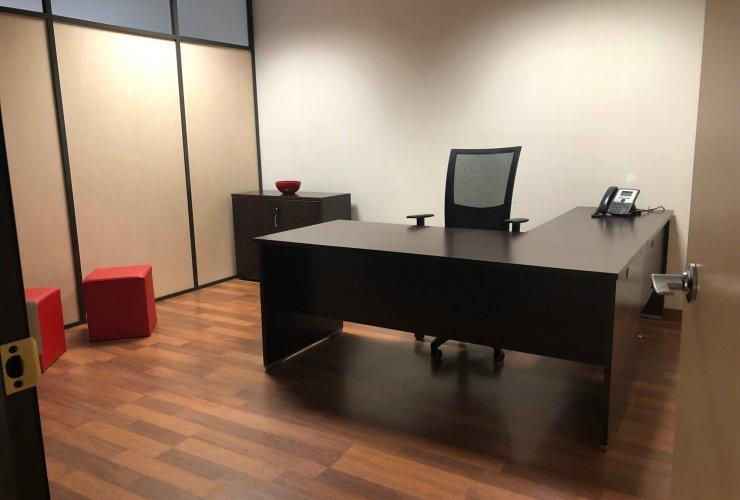 Oficina 13C