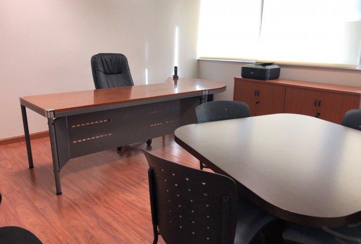 Oficina 15A