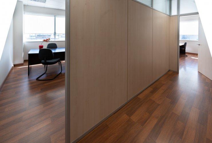 Oficina 5