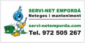 SERVI-NET FIGUERES SL